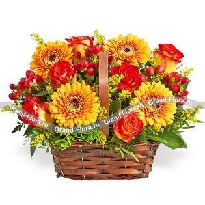 Минск доставка цветов флора круглосуточно, цветы оренбург доставка п экспериментальный